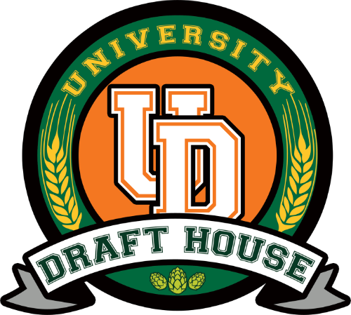 University Draft House